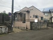 寺内油田2(土崎駅) 870万円