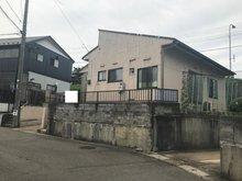 寺内油田2(土崎駅) 870万円 現地(2020年07月)撮影