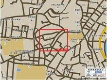 泉町2(石巻駅) 300万円 ■小・中学校が徒歩圏内の住環境で子育てにピッタリ!
