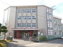 泉町2(石巻駅) 300万円 売主コメント