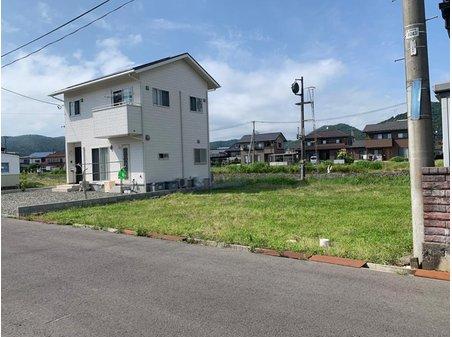 伊勢町(渡波駅) 390万円