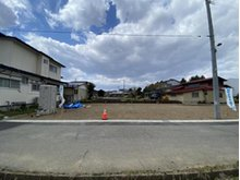 水沢花園町2(水沢駅) 680万円