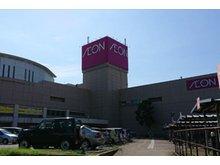 楢山共和町(羽後牛島駅) 400万円 イオン秋田中央店まで803m