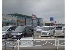 寺内油田2(土崎駅) 750万円 マルダイ八橋店まで855m