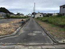 湊字大門崎(石巻駅) 980万円