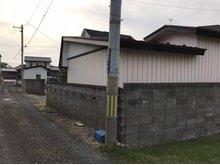土崎港東2(土崎駅) 1100万円