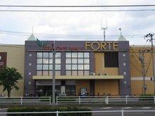 字東桜町(大河原駅) 780万円 フォルテまで1536m