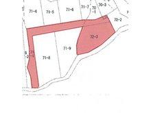 土地価格520万円、土地面積346㎡