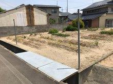 内黒瀬字新町(羽後本荘駅) 450万円