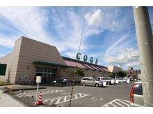 住吉町2(石巻駅) 600万円 COOP MIYAGI石巻大橋店まで990m