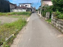 駅前北通り3(石巻駅) 850万円