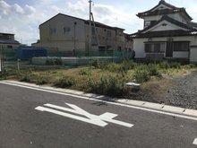 明神町2(石巻駅) 246万円
