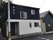 鳴子温泉字新屋敷(鳴子温泉駅) 1980万円