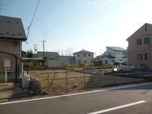 渡波字栄田(渡波駅) 450万円