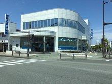 若柳字川北新町 780万円 七十七銀行 若柳支店まで140m