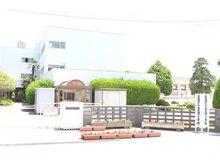 字上中野地(亘理駅) 700万円 亘理町立亘理小学校まで2000m