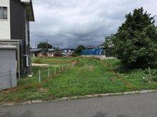 字長檀 570万円 お子さんの通学路は出来るだけ短い方が安心。東小野田小学校まで徒歩4分(約260m)です!