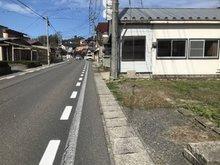 石脇字石脇(羽後本荘駅) 550万円