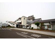長瀞字新海岸(浜吉田駅) 600万円 亘理駅まで4300m
