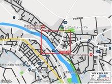 若柳字川北新町 780万円 ●若柳小学校まで約910m、若柳中学校まで約820m。子育てに優しい落ち着いた地域です!