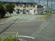金沢字元屋敷(新庄駅) 380万円