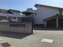 花春町(西若松駅) 1252万円 会津若松市立第二中学校まで866m