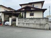 花楯2(北山形駅) 1350万円
