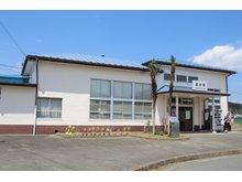 渡波字下榎壇(渡波駅) 300万円 JR石巻線「渡波」駅まで410m