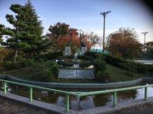 大字鶴田字早瀬(陸奥鶴田駅) 450万円 鶴寿公園まで10m 四季折々の移ろいが感じられます。