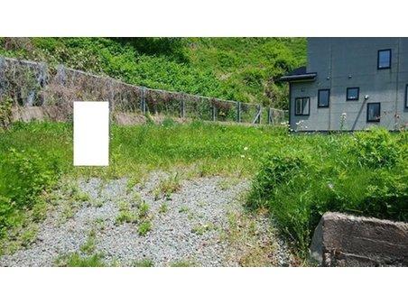 手形字大沢(秋田駅) 350万円