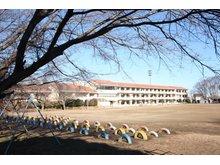 大字船場(東海駅) 507万円 東海村立舟石川小学校まで417m