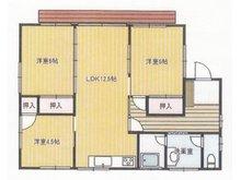 早野 790万円 790万円、3LDK、土地面積194.96㎡、建物面積67.9㎡