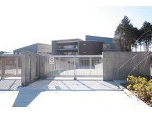 大字村松(東海駅) 980万円 東海村立中丸小学校まで799m