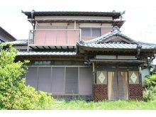 萩原町2(新茂原駅) 1780万円 南側からの外観