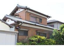 萩原町2(新茂原駅) 1780万円 閑静で落ち着いた住宅街