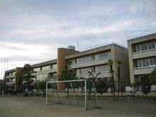 新田上田中町(境町駅) 680万円 太田市立綿打小学校まで1061m