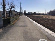 古戸町(西小泉駅) 660万円~760万円