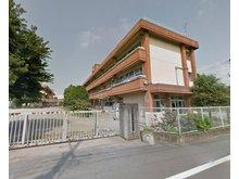 古戸町(西小泉駅) 660万円~760万円 太田市立南中学校まで2286m