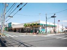 鶴瀬西2(鶴瀬駅) 6600万円 マミーマート三芳店(自転車で約2分)まで420m