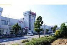 東金(東金駅) 2780万円 イオン東金店まで681m