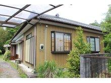 七井土(八積駅) 1180万円 東南側からの外観