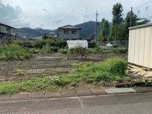 鬼石(丹荘駅) 500万円 土地価格500万円、土地面積424㎡