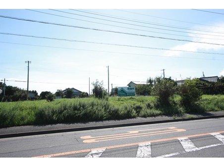 大字白方(東海駅) 710万円 現地