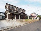 蓮沼(新治駅) 1498万円