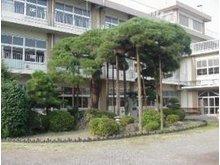 仙波町3(川越駅) 630万円 川越市立川越第一小学校まで1840m
