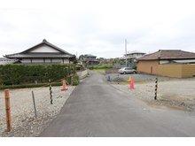 河原子町4(常陸多賀駅) 800万円 現地(2019年6月)撮影