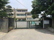 石原町(高崎駅) 2280万円 片岡小学校まで495m