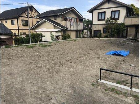 石原町(高崎駅) 2280万円