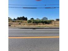 富士見町小暮(心臓血管センター駅) 500万円~650万円 現地(2020年11月)撮影