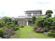 中の島町 1980万円 閑静で落ち着いた住宅街